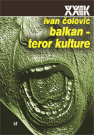 ivan colovic - teror kulture