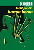 teofil pancic - karma koma