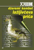 Dzeremi Kembel - Lazljivceva prica