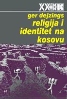 Ger Dejzings - Religija i identitet