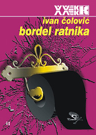 Ivan Colovic - Bordel ratnika