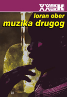 Loran Ober - Muzika drugog