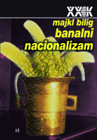 Majkl Bilig - Banalni nacionalizam