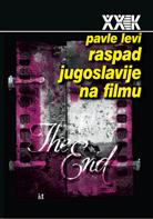 pavle levi - raspad jugoslavije
