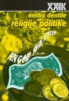 emilijo_djentile_religija_politike