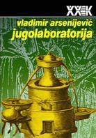 vl_arsenijevic_jugolabaratorija