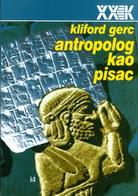 k_gerc_antroplog_kao_pisac
