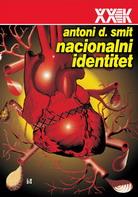 a_d_smit_nacionalni_identitet
