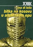 ana_di_lelio_bitka_na_kosovu