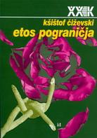 k_cizefski_etos_pogranicja
