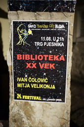 budva_2010
