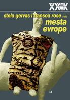 gervas_rose_mesta_evrope