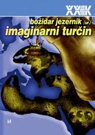 b_jezernik_imaginarni_turcin