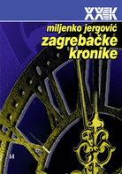 m_jergovic_zagrebacke_kronike