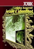 r_bugarski_jezik_identitet