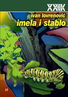 i_lovrenovic_imela_i_stablo