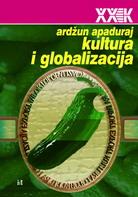 a_apaduraj_kultura_i_globalizacija