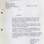 15_colovic_dopis