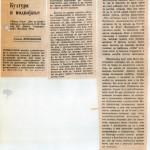 16_s_lebedinski_komunist