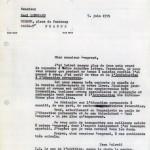 9_colovic_dopis