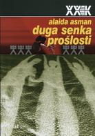 a_asman_duga_senka