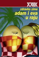 z_zima_adam_eva