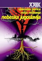 perica_nebeska_yu
