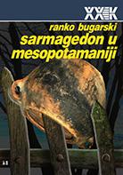 sarmagedon-u-mesopotamiji
