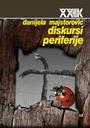diskursi_periferije