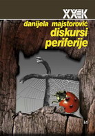 diskursi_periferije_V