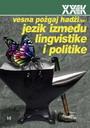 izmedju_lingvistike
