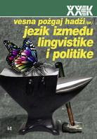 izmedju_lingvistikeV