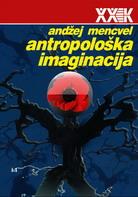 mencvel_antr_imaginacijaV