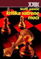 pancic_kritika_vat_mociV