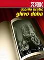 bratic_gluvodoba