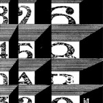 019-L-N-Landa-KIBERNETIKA-I-PEDAGOGIJA-(2)