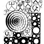 030=Zan-Misel-Palmije-VILHELM-RAJH