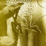 073-2 Milka Ivic PRAVCI U LINGVISTICI (1)