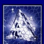 091-1-Predrag-Piper-JEZIK-I-PROSTOR