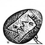 097-Ulrih-Bilefeld-STRANCI-PRIJATELJI-ILI-NEPRIJATELJI