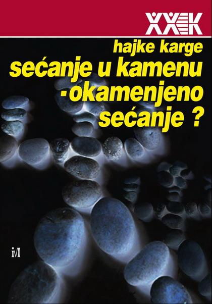 karge_Secanje_c