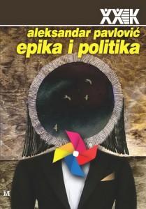 pavlovic_epika_C