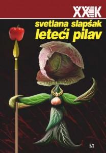 slapsak_pilav_C