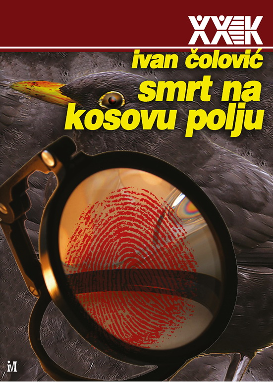 icol_smrt_kosovupolju