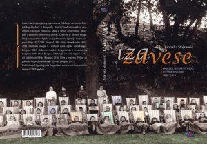 dust_iza_zavese