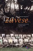 dust_iza_zaveset