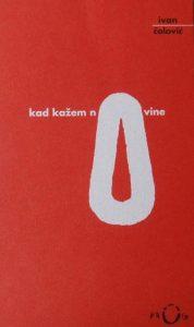 i_col_kada-kazem-novine