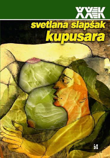 s_slapsak_kupusara