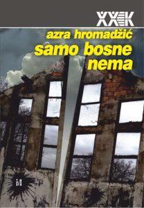 samo bosne_azra_C