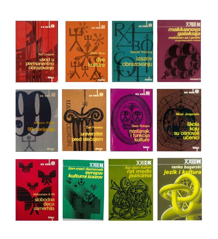 E-knjige_Plakat
